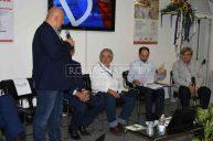 Pepe Mujica alla DECO63 30-08-18