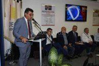 Pepe Mujica alla DECO70 30-08-18