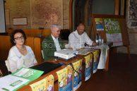 CS Pranzo Solidale11 13-09-18