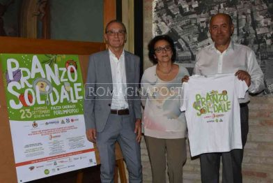 CS Pranzo Solidale2 13-09-18