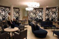 CS Luxury Living dona gli arredi al ridotto del Fabbri8 01-10-18