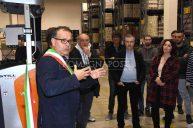 Inaugurazione Aster Castel San Pietro12 15-11-18