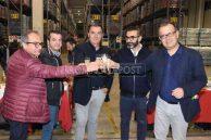 Inaugurazione Aster Castel San Pietro5 15-11-18