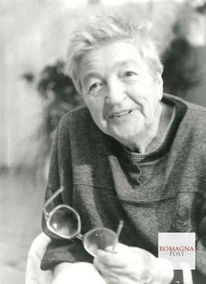Irene Ugolini Zoli