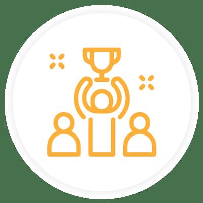 icona vincitori GYRE