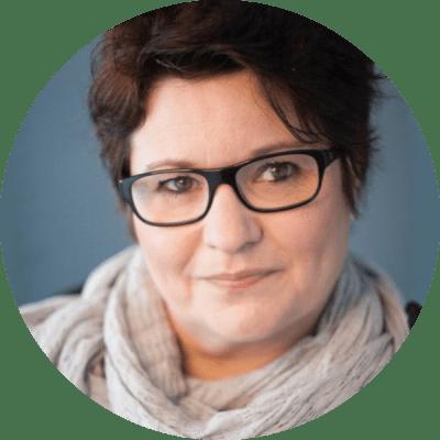 Immobilienmakler Lüneburg - Alexandra Romahn
