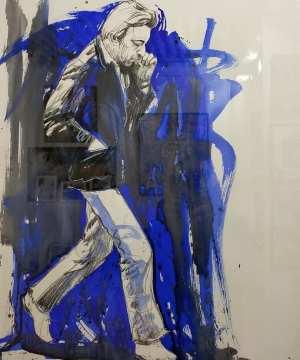 Gainsbourg/Gainsbarre