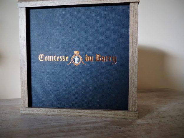 Coffret-cadeau-foie-gras-et-epicerie-fine-Comtesse-du-Barry