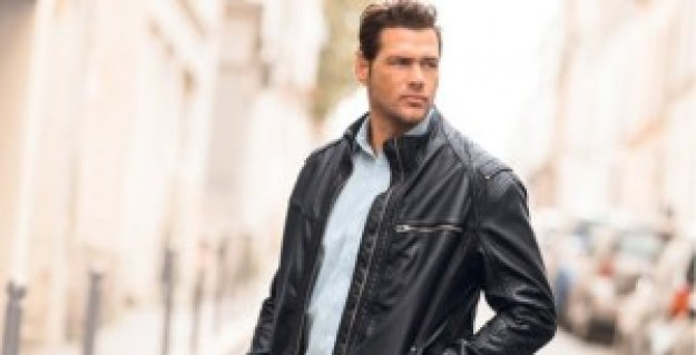Mode masculine grande taille : Un dressing au top !