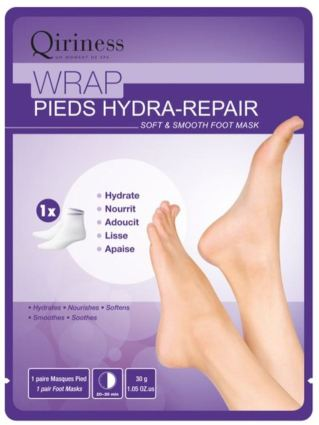 qiriness-wrap-pieds-hydra-repair