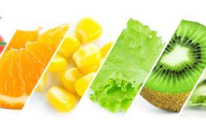 Vitamines C lisopomal