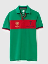 celio UEFA polo Portugal