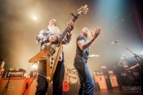 Concert EAGLES OF DEATH METAL - Paris Le Bataclan Paris - 13 Novembre 2015 - Photo manuwino - live photography