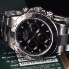 ROLEX DAYTONA 116520 FULL SET