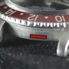 ROLEX GMT MASTER REF. 1675