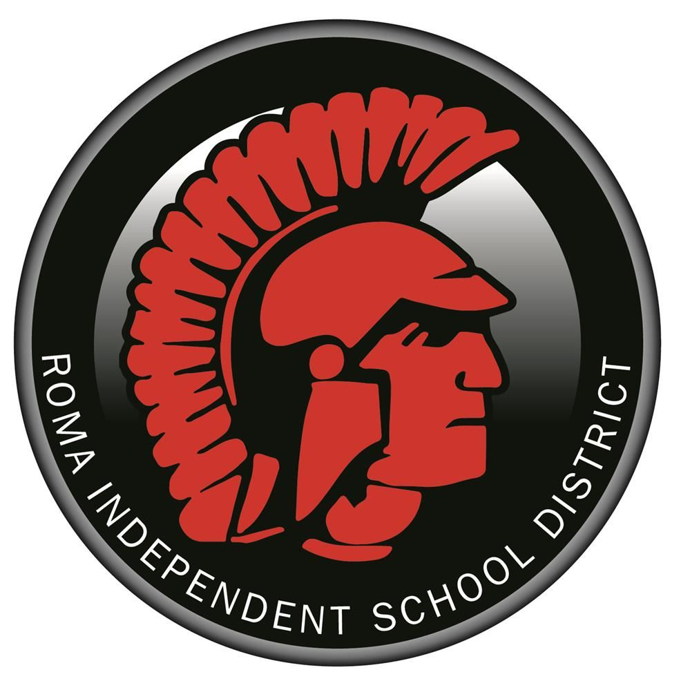 Roma Middle School Homepage