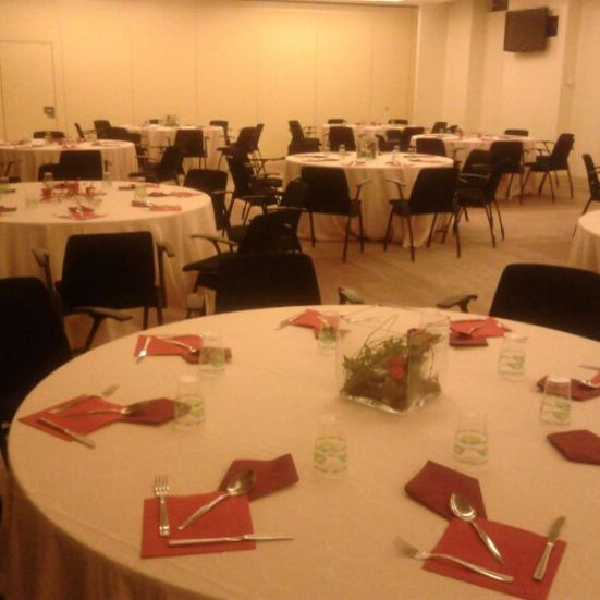 catering rsc (2)