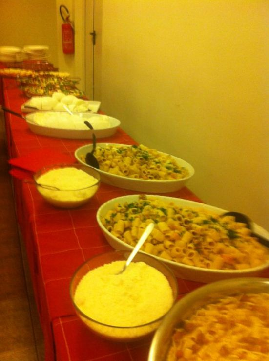 catering rsc (4)