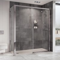 Roman Shower Enclosures and Accessories | A Lifetime of ...