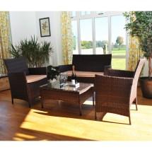 Luxury Rattan Stunning Home Design