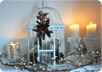 Christmas Up Your Homewares | Roman at Home Essentials ...