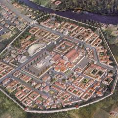 Roman Baths Diagram 2 Lights 1 Switch Wiring Uk The Site