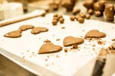 bottega del cioccolato (21)