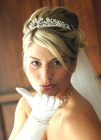 great wedding hairstyles for long hair part 1 wedding planning blog about wedding planning