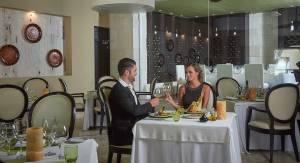 Occidental-Nuevo-Vallarta-Dining