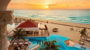 haytt-zilara-cancun-beach-and-property