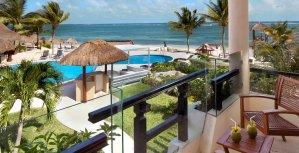 AZBRM Pool and Beach View2