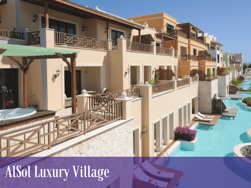 alsol-luxury-village