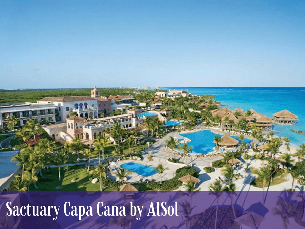 sanctuary-cap-cana