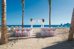 hotel-riu-palace-cabo-san-lucas-beach-wedding