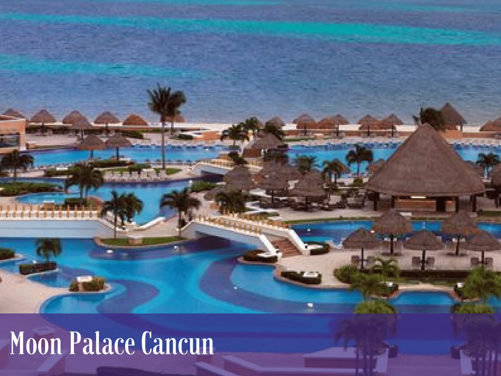 beach-palace