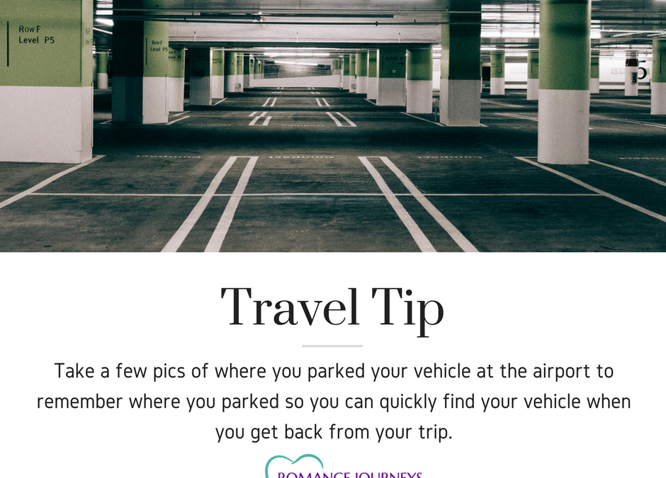 travel-tip-14