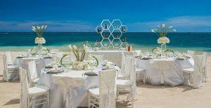 Sandals-Wedding-Reception