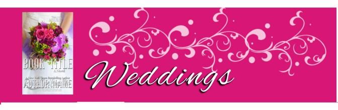 Banner Weddings