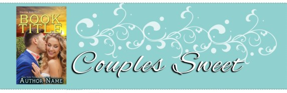 Banner Couples Sweet1