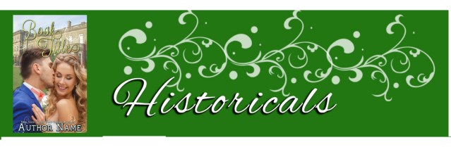 Banner Historicals