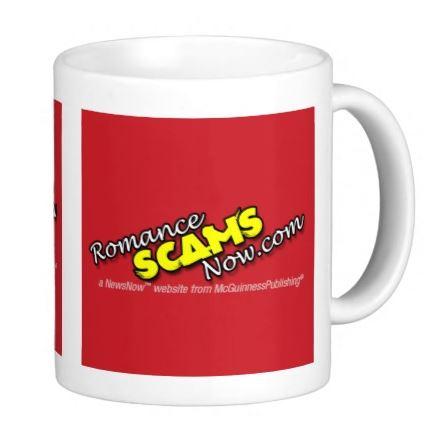 original-mug