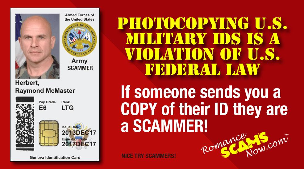 Army gays army dating fraudscout login