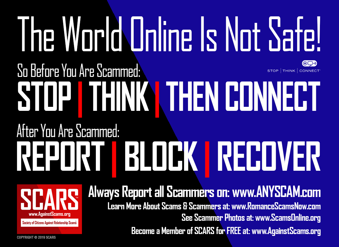 REPORT-BLOCK-RECOVER
