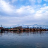 srinagar an honeymoon destinations in india