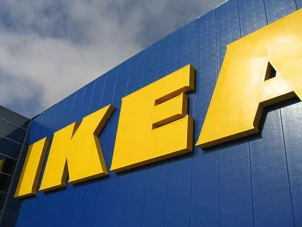 Ikea Opens Pick Up Points For Online Orders In Timisoara