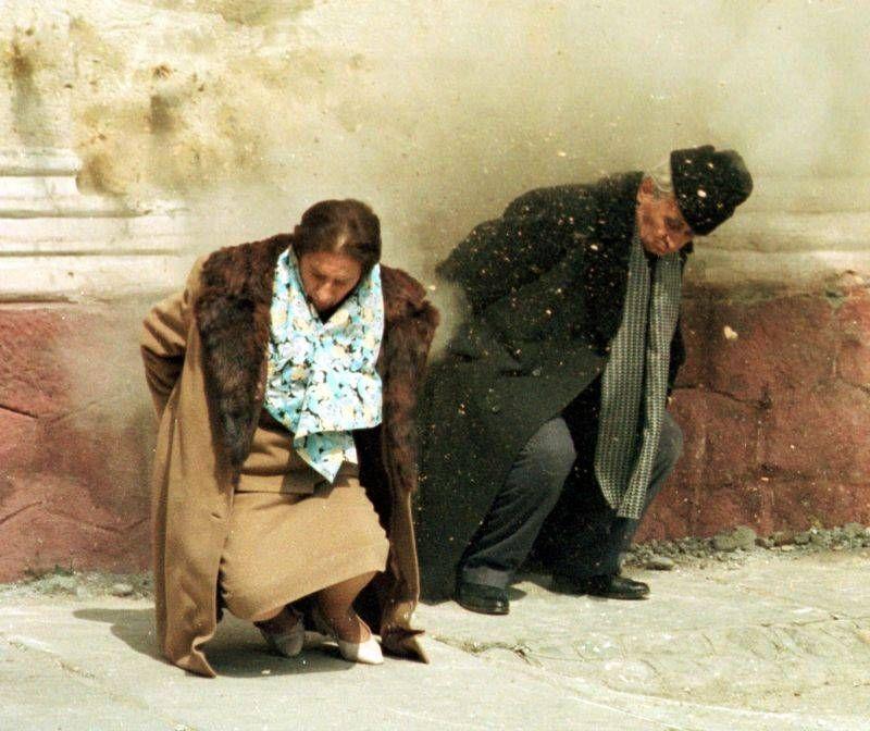 Imagini pentru ejecucion de los ceausescu