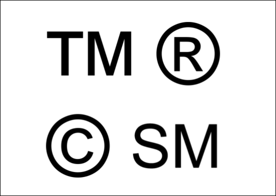 Difference Between Tm And R