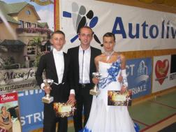 Alexandru Holecz (5)