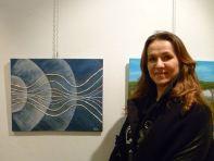 Lucia Chirila (3)