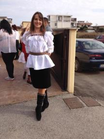 Lucia Chirila (6)